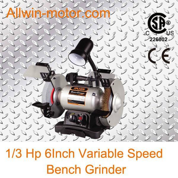 Pleasing Bench Grinder Tds G150Vldb Wendeng Allwin Motors Forskolin Free Trial Chair Design Images Forskolin Free Trialorg